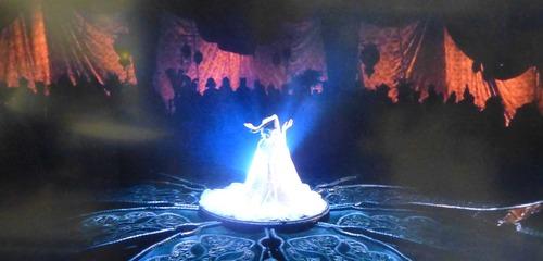 魔界戦記 雪の精と闇のクリスタル17n2g19n03●