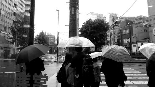 雨の大塚20n9g26n6