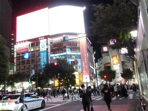 渋谷交差点21n9g4