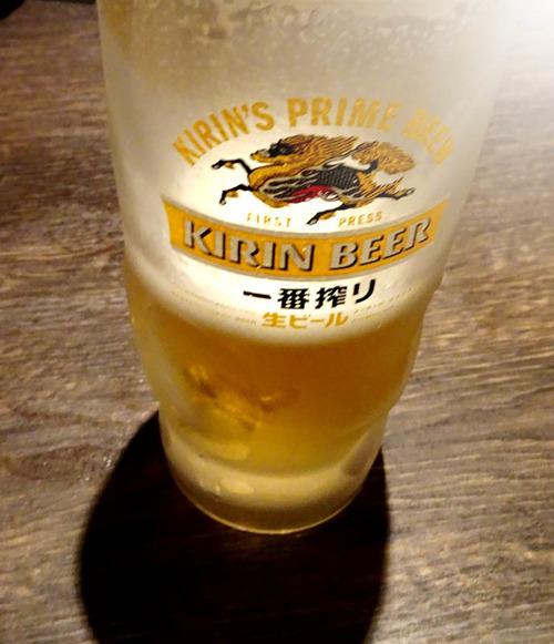 ビール 馬肉店18n9g24n馬ござる14