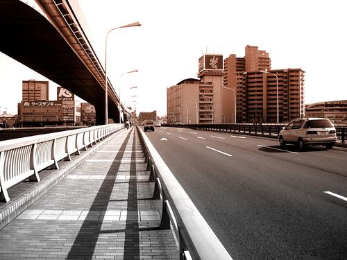 扇大橋10n5g1n12あFB
