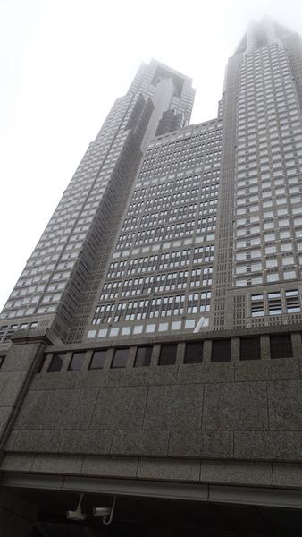 都庁18n6g11n2