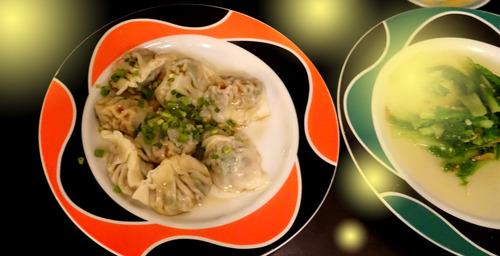 中華店18n2g15n料理6