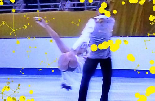スケート16n10g23n0●