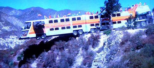 弾丸特急ジェット・バス18n6g15n3