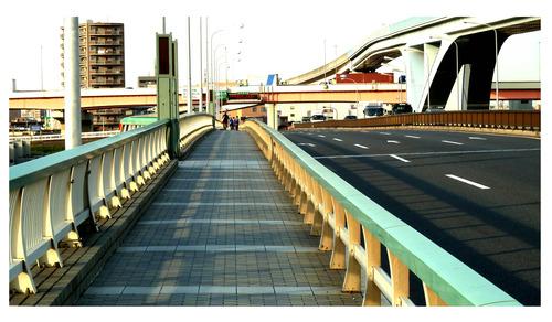 扇大橋16n11g17n005