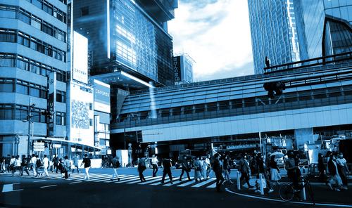 渋谷21n10g2n5