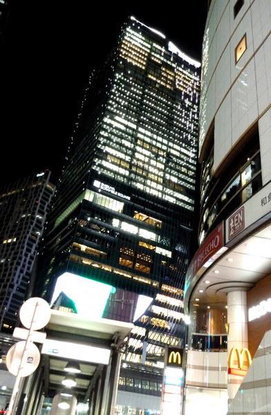 渋谷交差点21n9g5