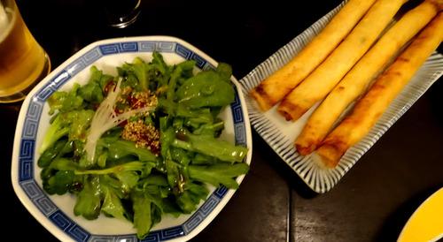 中華店18n2g15n料理2