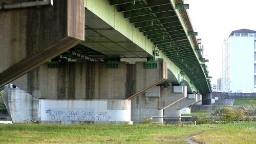 扇大橋16n11g17n03