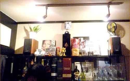 新宿 飲み屋街19n9g29nキャリー4 - コピー
