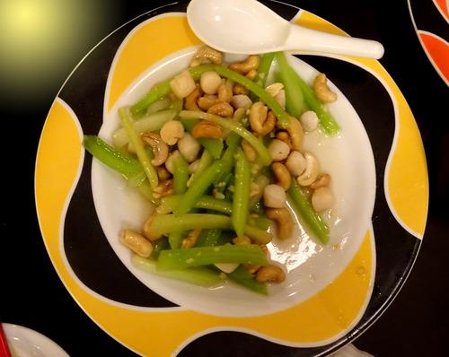 中華店18n2g15n料理4