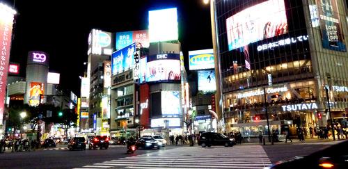 渋谷交差点21n9g3