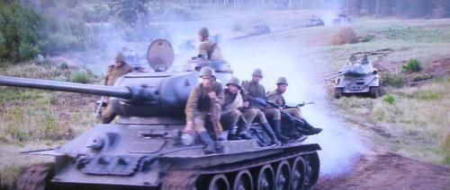 1944 17n1g30n0