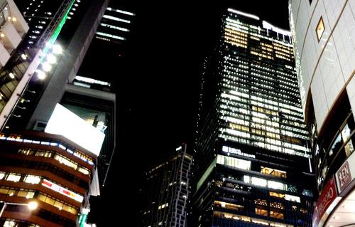 渋谷交差点21n9g6