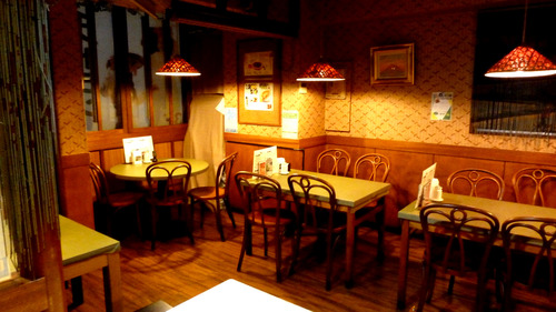 サイゴンレストラン21n10n13n00