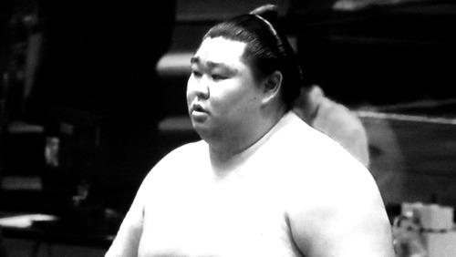正代-朝乃山20n9g26n5b
