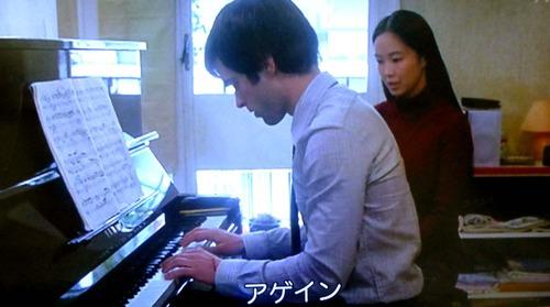真夜中のピアニスト17n2g6n04