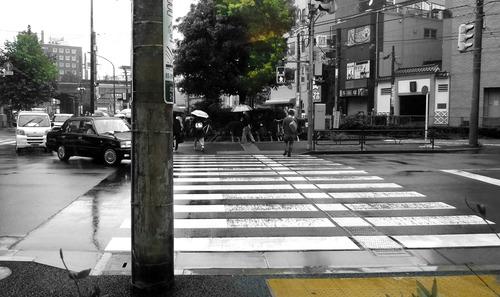 雨の大塚20n9g26n5