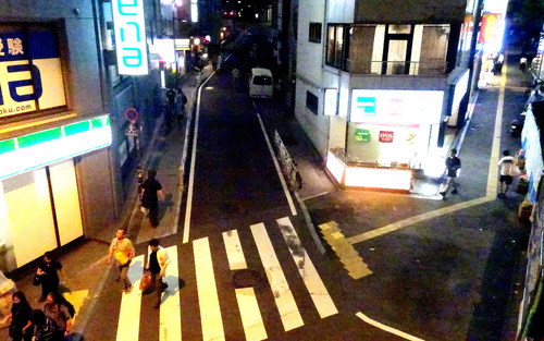 渋谷19n7g20nc2
