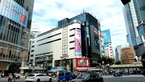 渋谷21n10g2nb