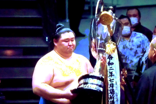 正代優勝20n9g