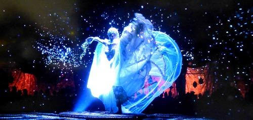 魔界戦記 雪の精と闇のクリスタル17n2g19n015