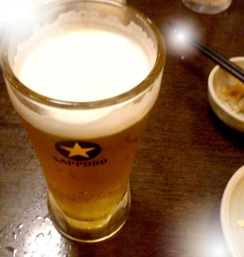 ビール黒生15n8g17n01