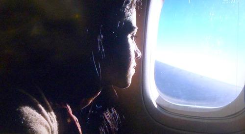 ソニータ アフガン難民 少女ラッパーは叫ぶ 18n9g24n2