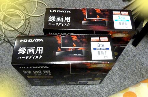USB-HDD18n2g3n