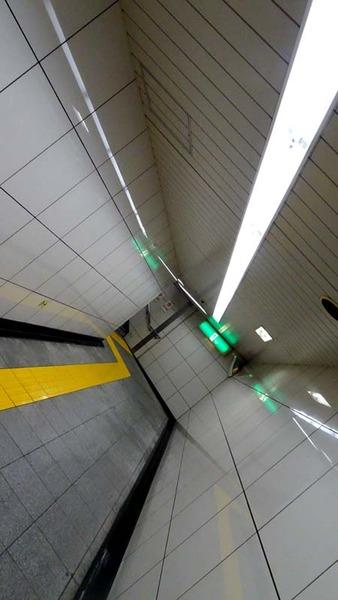 地下通路189g18n2