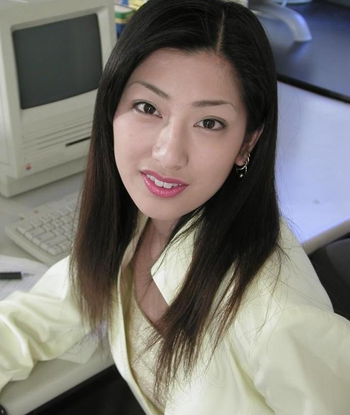 芸能人に似てるAV女優を挙げるスレ 16 [無断転載禁止]©bbspink.comYouTube動画>113本 ->画像>169枚