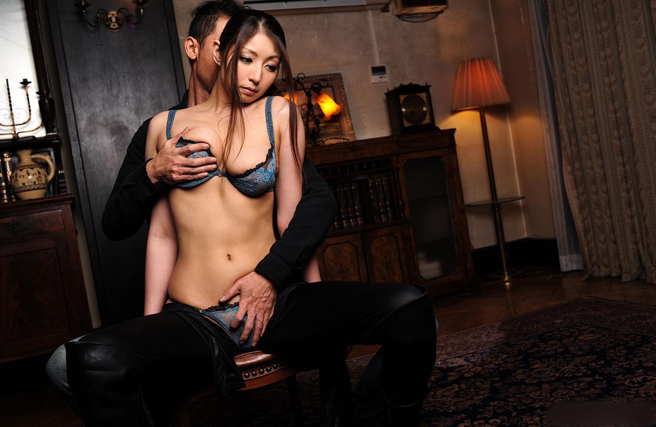 捜査 官 セックス