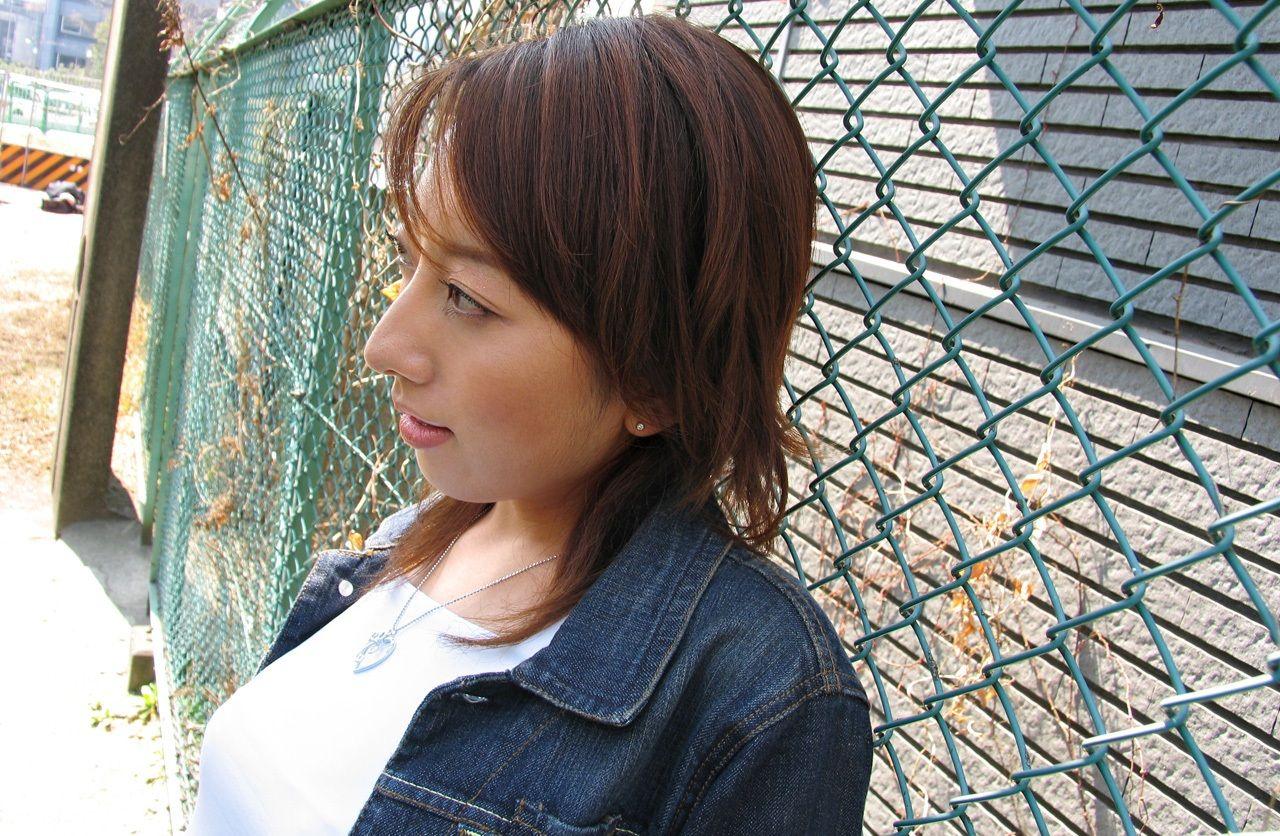 0.55世紀少年 : 着衣のAV女優さん(98)