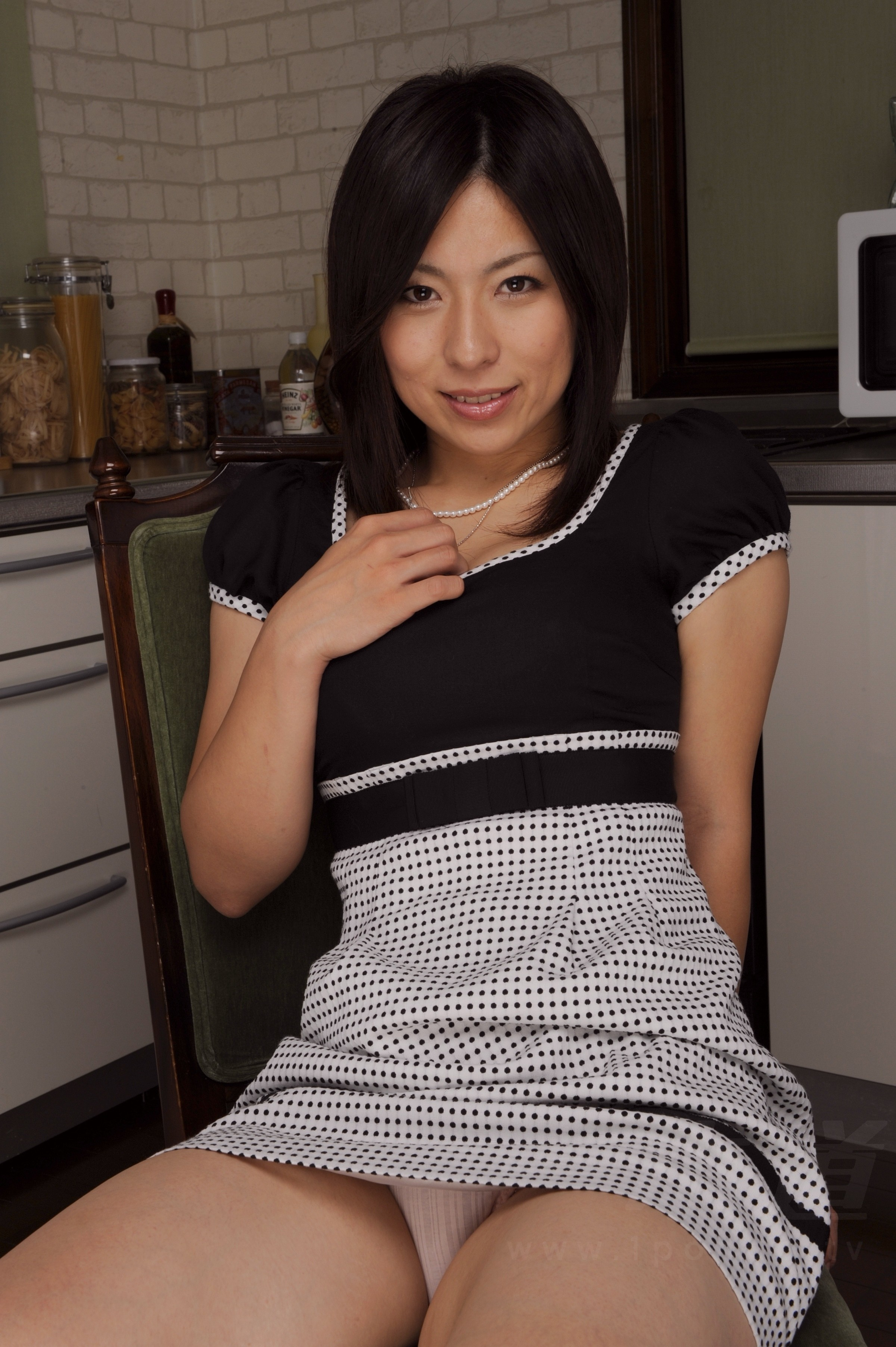 cz-3-sdms806-japanese-girl-pussy-wal#001@@