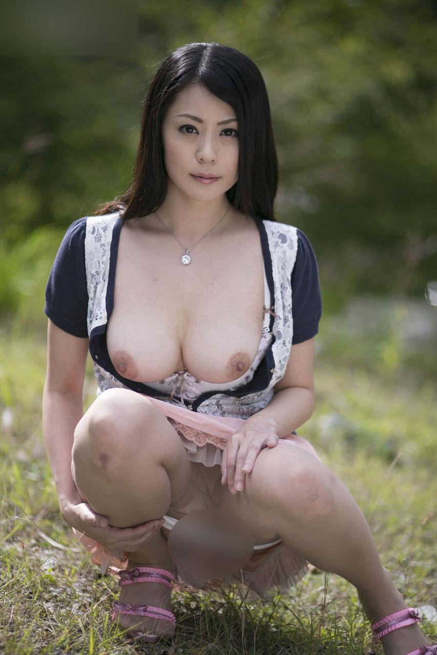 0.55世紀少年 : 美熟女の熟れた肌 (5)/愛田奈々さんの写真