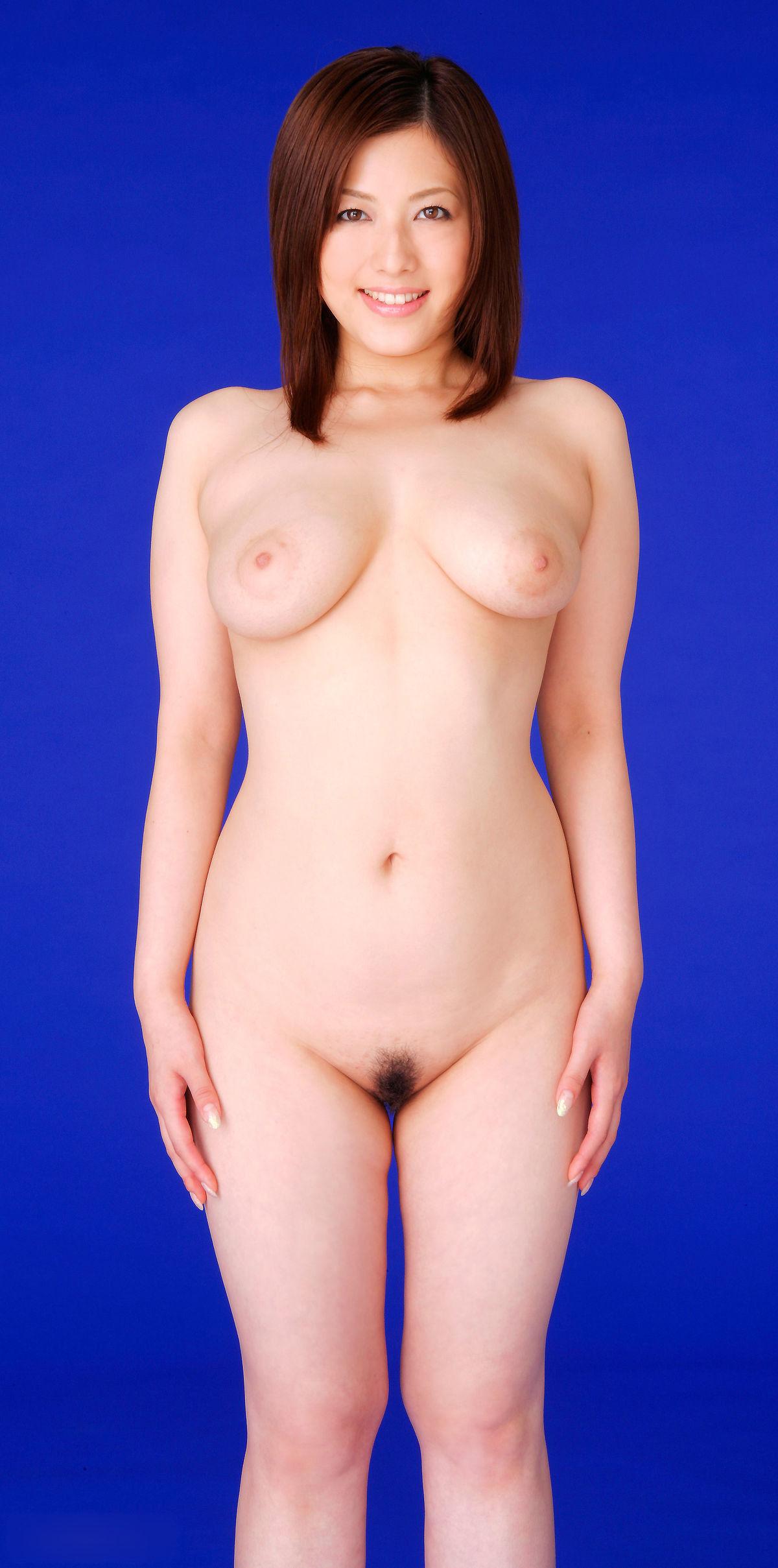 ... 花井メイサさん(26歳の写真