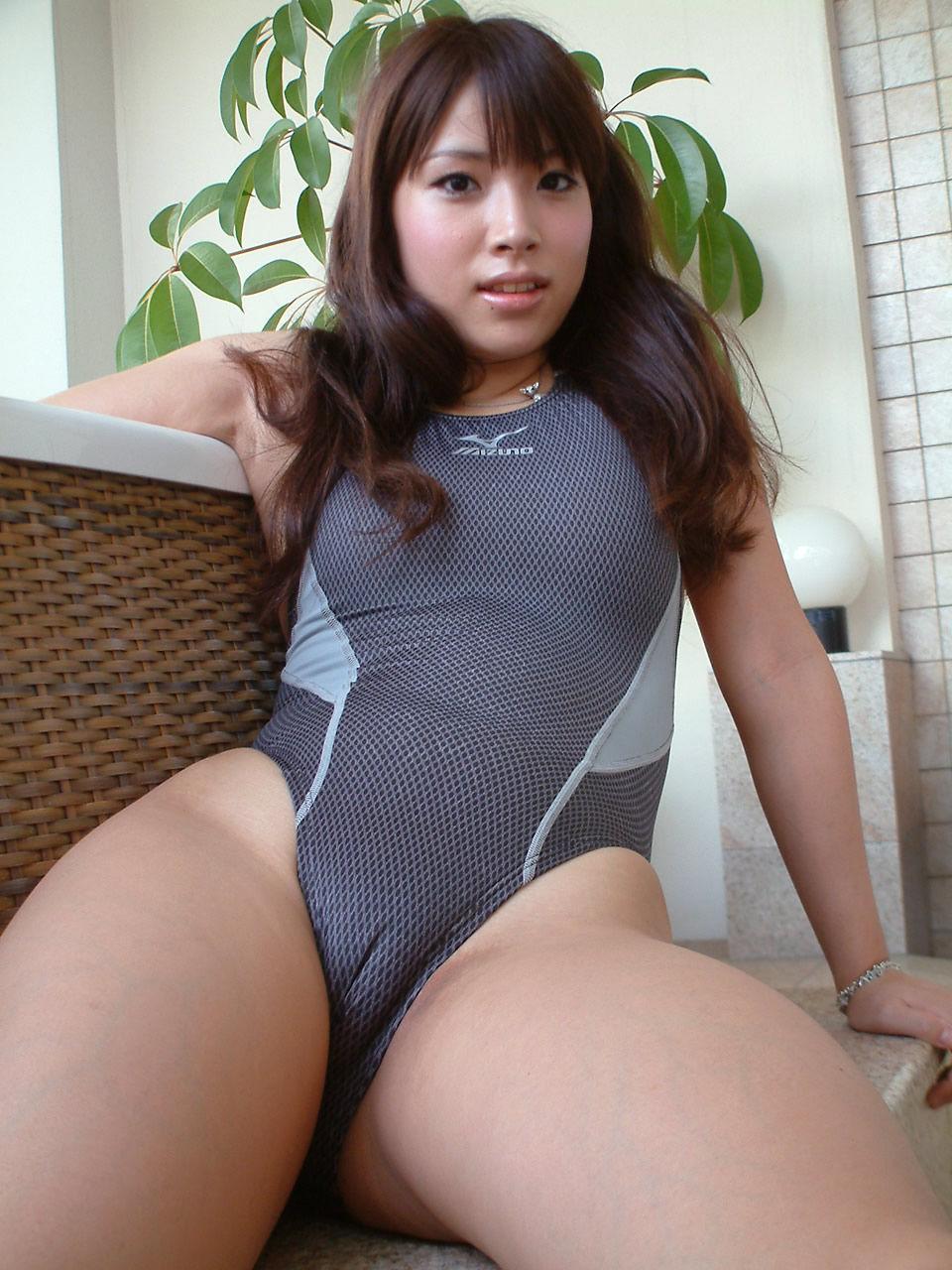sexy girls breast suck