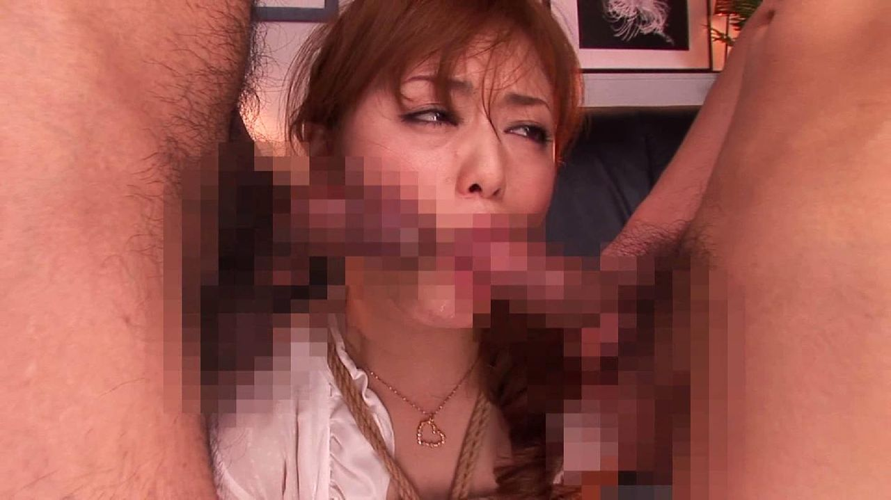 039 naughty naughty 039mandy moore sexy fakes 6