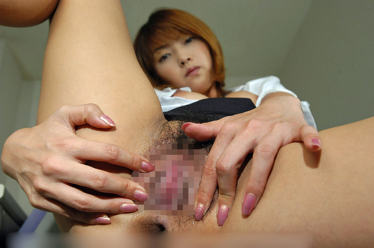 桜田さくら無修正画像