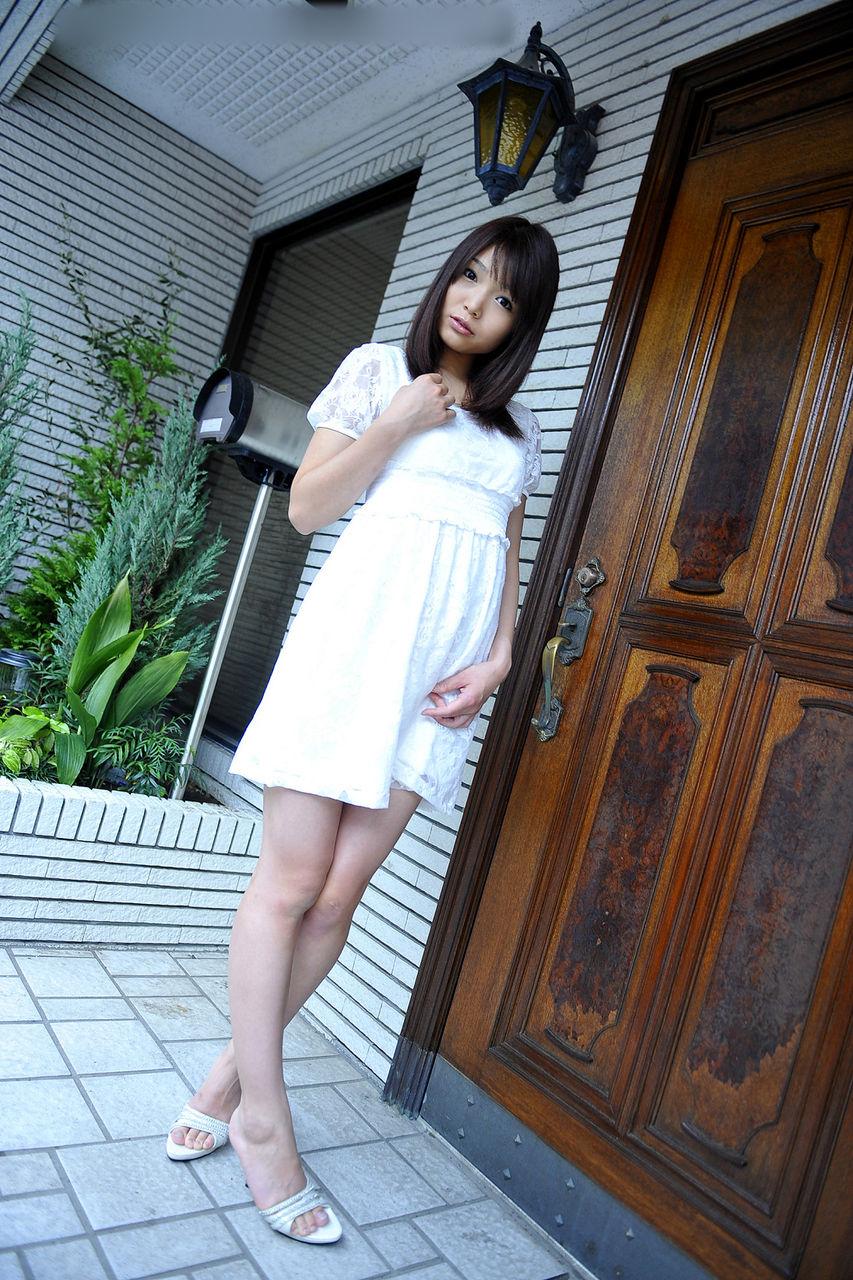tokyo hot  e692