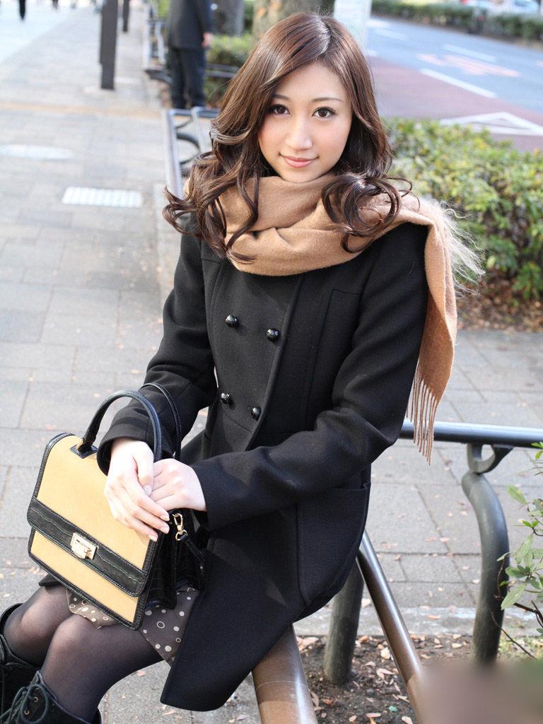 桐嶋アリサ+エロ画像