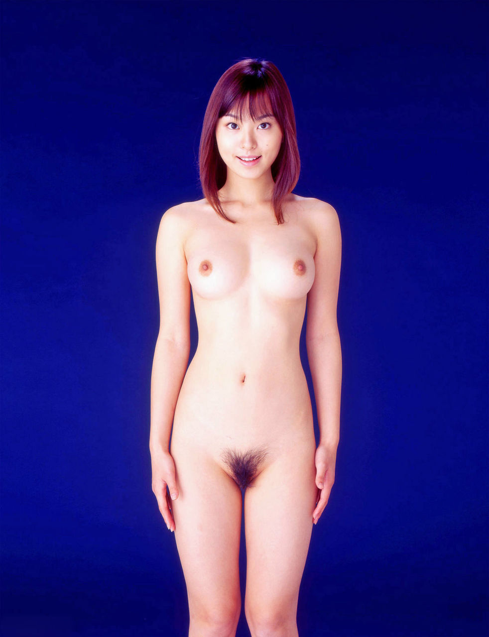 Fuuka takanashi uncensored japanese threesome porn 5
