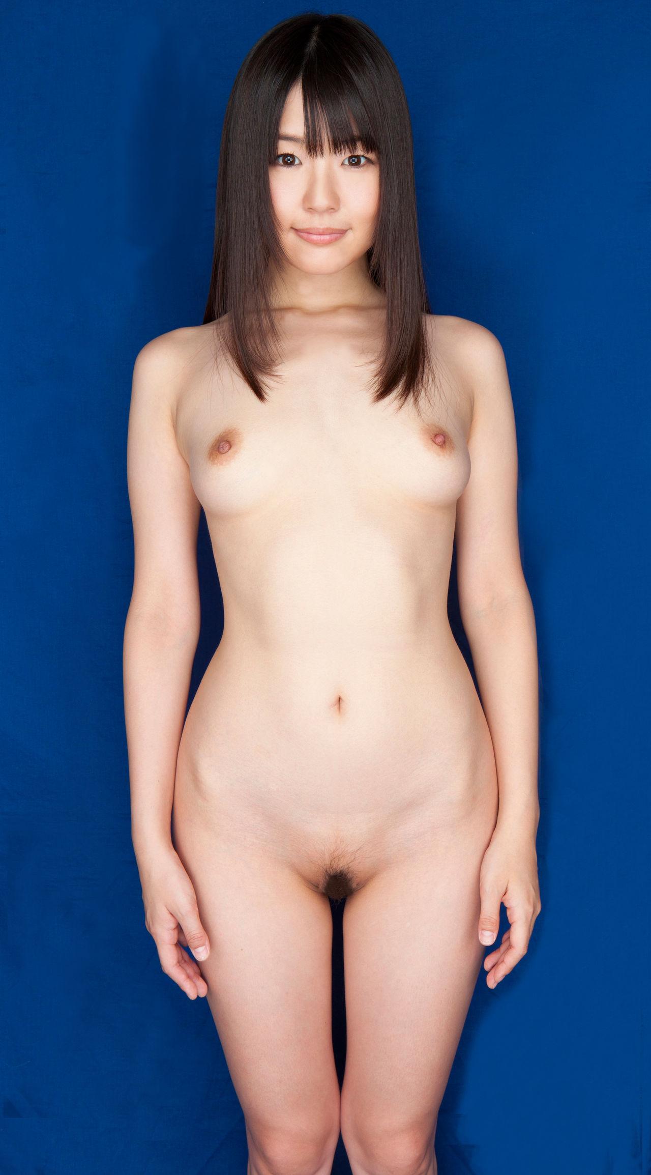 【AV撮影強要】20代女性に100本以上出演させる★7©2ch.net xvideo>1本 YouTube動画>5本 ->画像>185枚