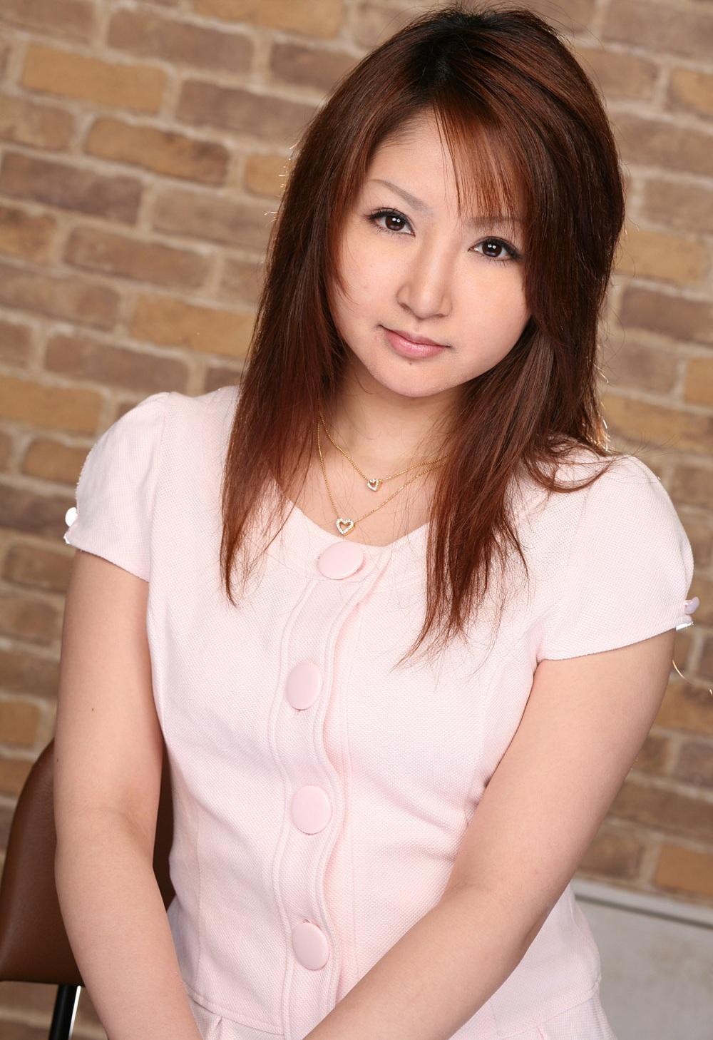 AV女優姫川梨乃209枚&MAYBELLINE ...の写真