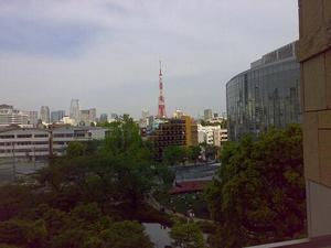 20100001
