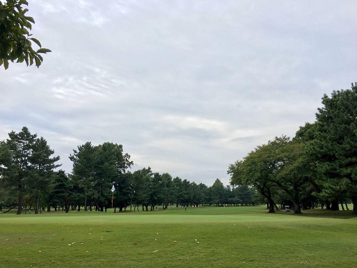 天気 倶楽部 浦和 ゴルフ