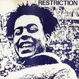 RESTRICTION「ACTION」