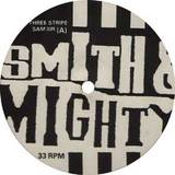SMITH & MIGHTY『ANYONE REMIX』