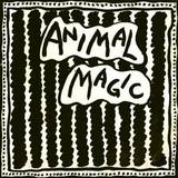 ANIMAL MAGIC『GET IT RIGHT』